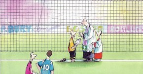 _humour_penalty
