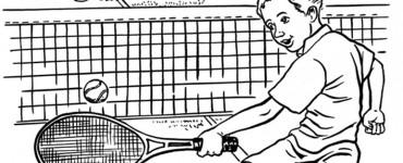 coloriage-tennis-23